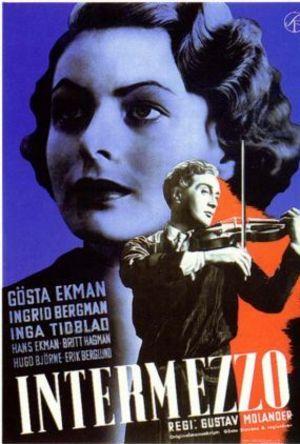 Intermezzo (1936)