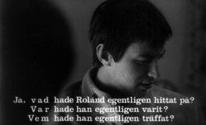 Heja Roland! (1966)