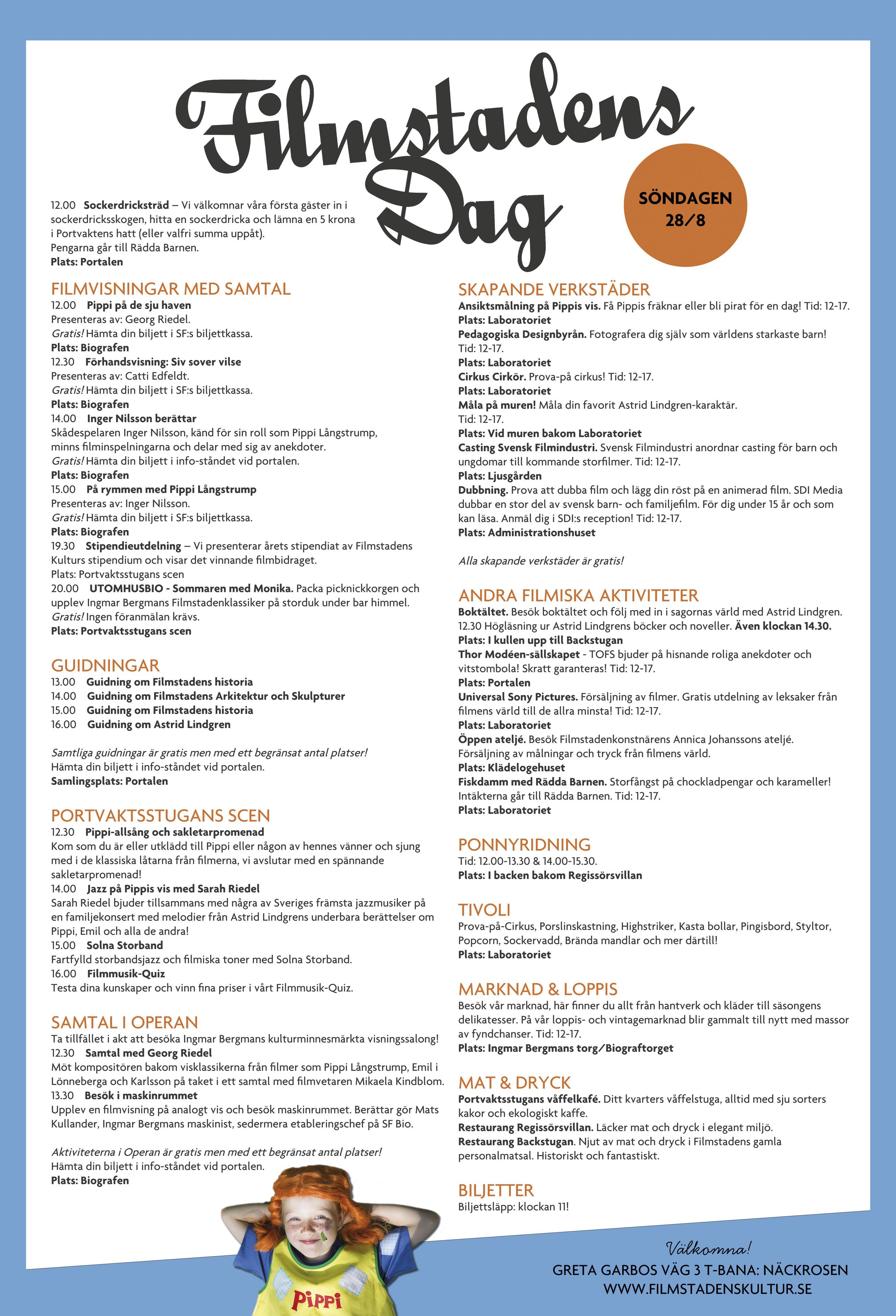 Program - Filmstadens Dag hemsida_1